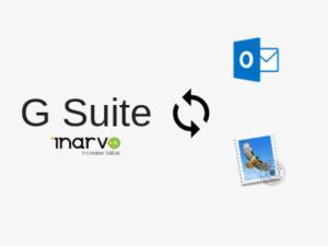 G-Suite-Configure-Outlook-Mac-Mail