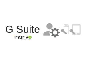 G-Suite-Data-Secure