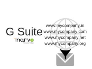 G-Suite-Domain-Aliases