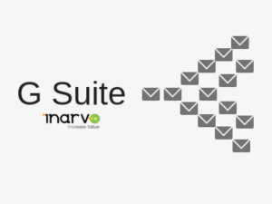 G-Suite-Migration-from-godaddy-microsoft-other