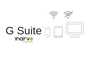 G-Suite-Mobile-Tablet-Online-and-Offline