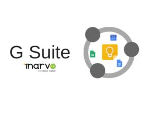 G-Suite-Team-Collaborate