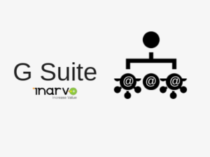 G-Suite-separate-Group-ids-departments