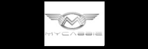 MYCABBIE-100x300.png