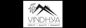 Vindhya-100x300.png