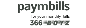 paymbills-100x300-1.png
