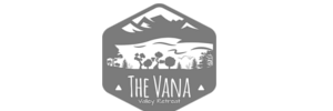 thevana-100x300.png