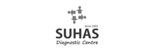 Suhas-100x300.png