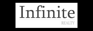 infinite-100x300.png